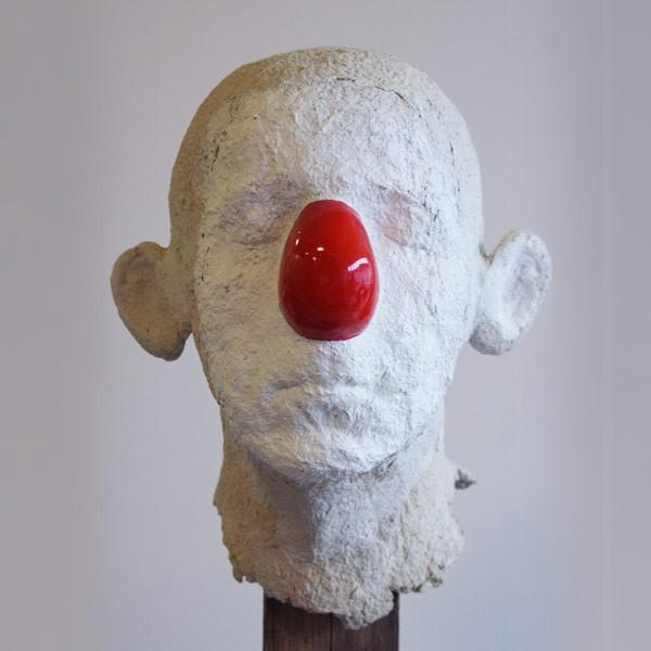 thumb_clown_600x600