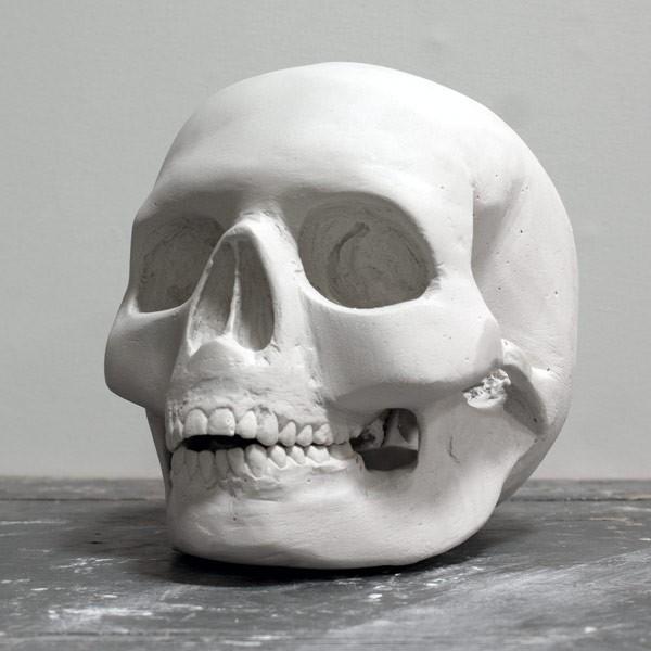 thumb_skull_600x600